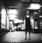 Nastasia Noir ... by psychiatrique