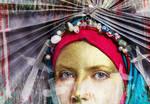 Eyes of Maria by psychiatrique
