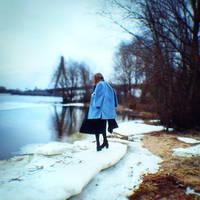 Sasha ice by psychiatrique