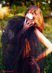 Wendii by Photodream1