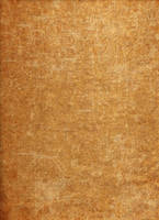 Orange Grunge Paper Texture by stock-pics-textures
