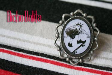pin by BichoBolita