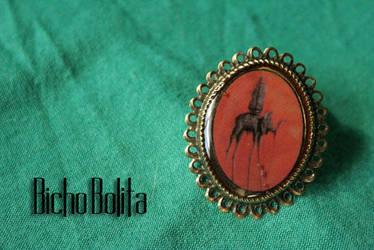 pins by BichoBolita