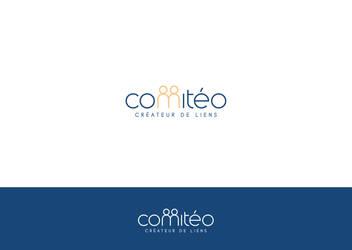 Comite'o LOGO by T-O-R-N-A-D-O