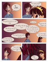 KoB, Page 24 by TheJenjineer