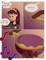 KoB, page 47 by TheJenjineer