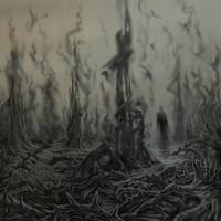 Stench of decay by PolarMaya