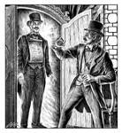 Stories by William Wilkie Collins V by PolarMaya