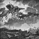 Cultus Gezeteld in zegeruinen LP by PolarMaya