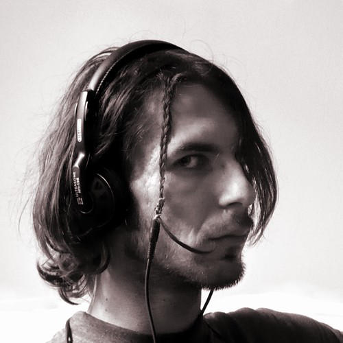 imclod's Profile Picture