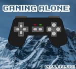 Dollarluigi - Gaming Alone (My Second Album) by Dollarluigi