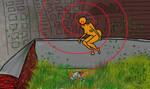 zdravlje i ubistvo u zadnjem dvoristu by KikiKojaKrpiKrpu
