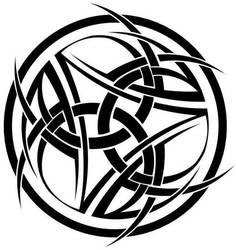 Arcane circle by snoopydoo