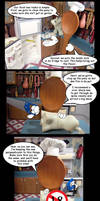 Spoony Art Trade - Page 2 by GeneveveX