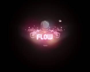 F L O W by Msch