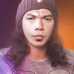 anwarkurnain's Profile Picture