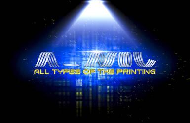 printing by anwarkurnain