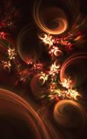 Touchdown - for Casperium by fanficbug