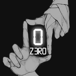 [My comic] ZERO - Chap 1 by Mokafi