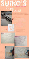 Suiko's COPIC tutorial by Sui-Sui
