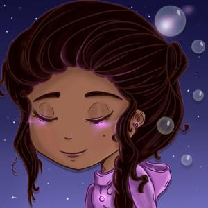Snow-Daisy's Profile Picture