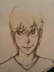 Doodleh Part 1 by nataliehatesbruce