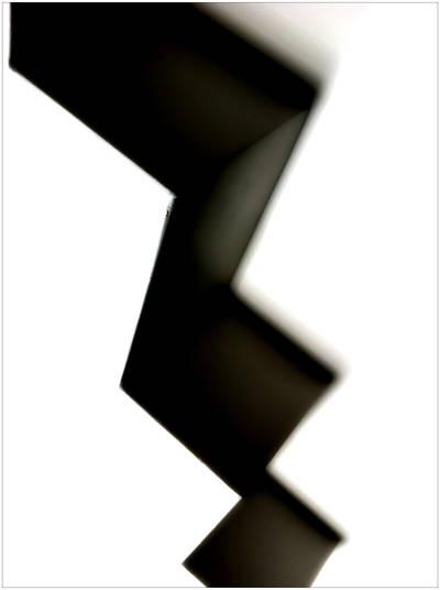 stairways by scheinbar