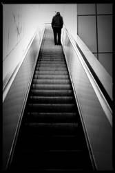 Into Light2 by scheinbar