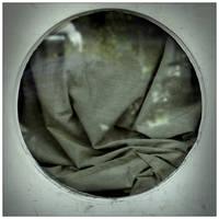 Waschmaschine by scheinbar