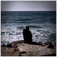 la mer by scheinbar