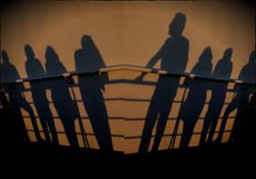 On Board Dipty by scheinbar