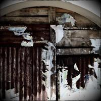 The Door Is Open2 by scheinbar