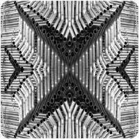 In die Roehre Kaleidoskop by scheinbar