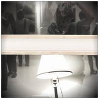 Idenlight by scheinbar