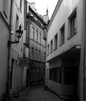 Tallinn2 by scheinbar