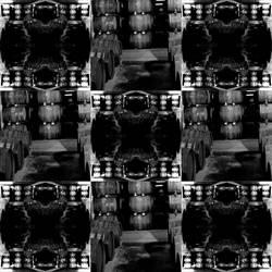 Whiskey Caleidoskope by scheinbar