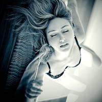 dreams by zavas