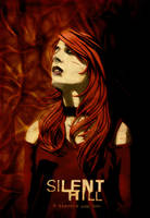 Helen official by Lucius-Ferguson