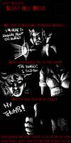 Silent Hill Meme by Lucius-Ferguson