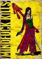 Mindfuck Kills by Lucius-Ferguson