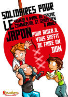 journee japon by Lucius-Ferguson