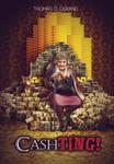 Cashthing by Lucius-Ferguson