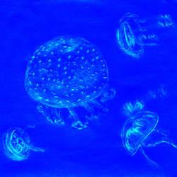 Meduse by makira88