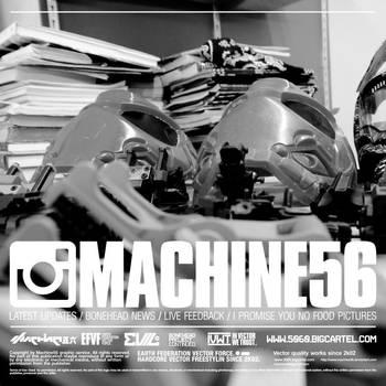 @machine56 by machine56