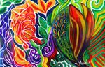 Color Divine by spiritcoda