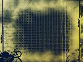 Large Texture Set 6-01 by spiritcoda