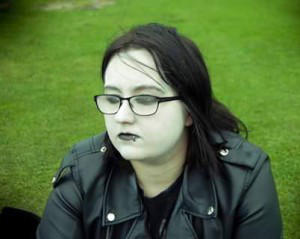 Charleigh95's Profile Picture
