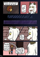 Underfell - 124 by Kaitogirl
