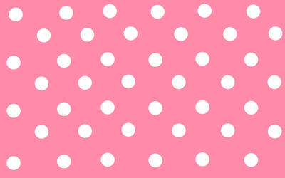 cute polka dot stock 2 by ButterMakesYouFat