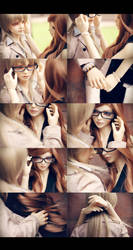 Spectacle...s by dollstars